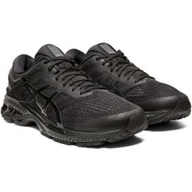 asics Gel-Kayano 26 Zapatillas Hombre, black/black